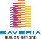 Saveria Builders and Developers