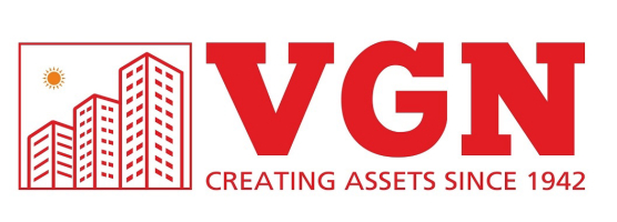 VGN Developers Private Limited