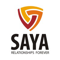 Saya Buildcon Consortium Pvt Ltd