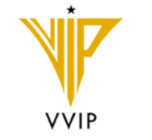 Vibhor Vaibhav Infrahome Pvt Ltd