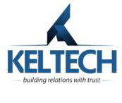 Keltech Group