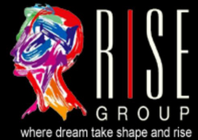 Rise Projects Pvt Ltd