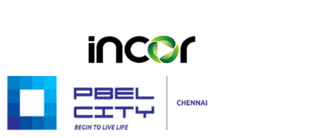 INCOR Chennai Projects Two Pvt Ltd.