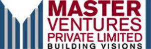 Master Ventures Private Limited
