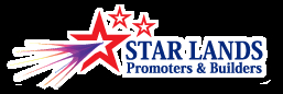 Star Lands Promoters & Builders