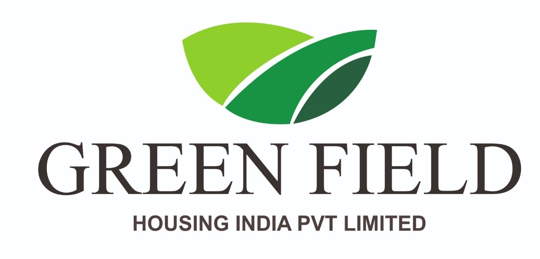 Green Field  Housing india pvt ltd