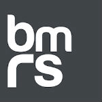 BMRS Builders & Developers