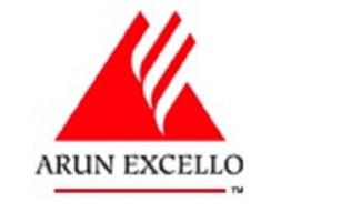 Arun Excello Urban Infrastructure Pvt Ltd
