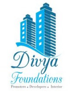 Divya Foundations
