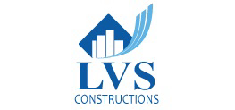 LVS Construction and Developers