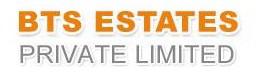BTS Estates Private Limited