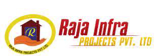 Raja Infra Projects Private Limited
