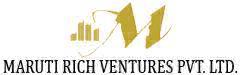 Maruti Rich Ventures Private Limited