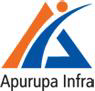 Apurupa Infrastructures Private Limited