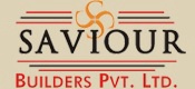 Saviour Builders Pvt. Ltd