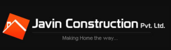 Javin Construction Pvt Ltd