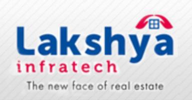 Lakshya Infratech & Builders