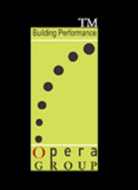 Opera Developers Private Limited