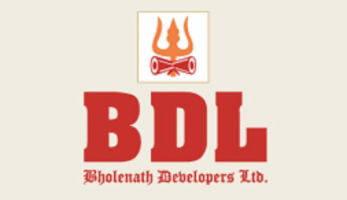 Bholenath Developers Ltd