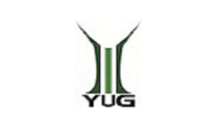 Yug Group