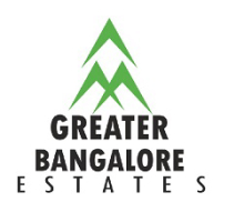 Greater Bangalore Estates