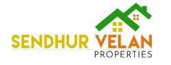 Sendhur Velan Properties