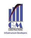 GM Constructions