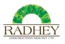 Radhey Constructions