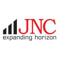 JNC Construction Pvt Ltd
