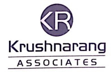 Krushnarang Associates