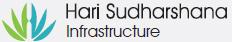 Hari Sudharshana  Infrastructure