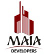 Maia Developers Pvt. Ltd.