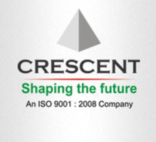 Crescent Group Builders & Developers