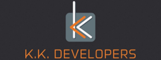 K K Developers