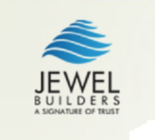 JEWEL Builders