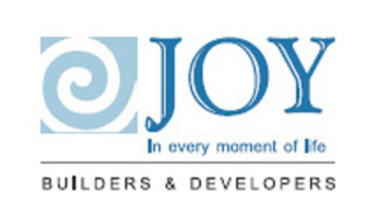 Joy Builders & Developers