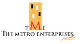 The Metro Enterprises