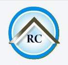 Ramana Constructions Private Limited