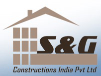 Shweta and Gita Constructions India Pvt.Ltd