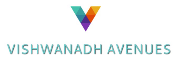 Vishwanadh Avenues Pvt Ltd