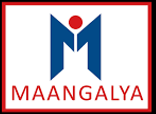 Maangalya Developers