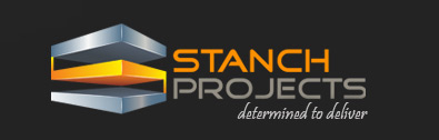 Stanch Projects Pvt Ltd