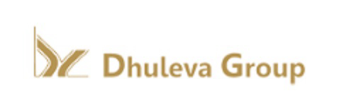 Dhuleva Group