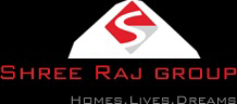 Shree Raj Group