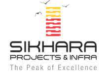 Sikhara Projects & Infra