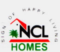 NCL Homes Limited