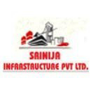 Srinija Infrastructure Private Limited
