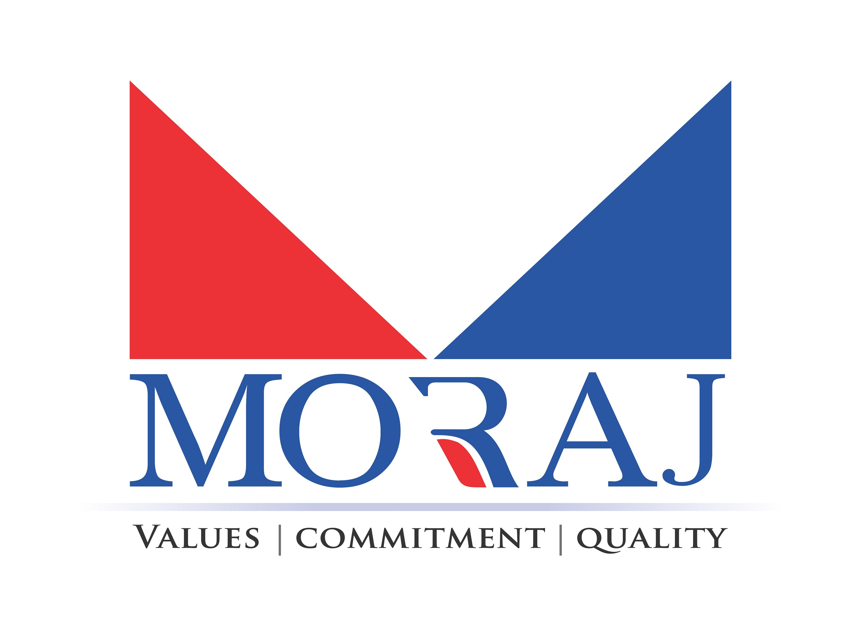 Moraj Group