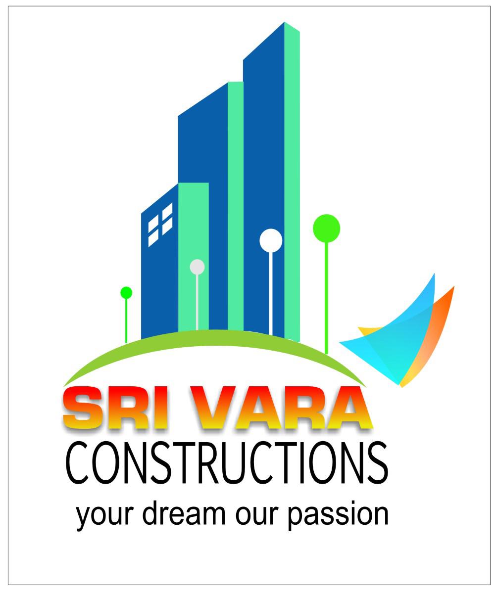 SriVara Constructions
