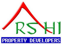 Arshi Property Developers